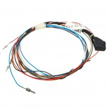 1J1970011F cable para regulador velocidad vw golf 4 passat bora